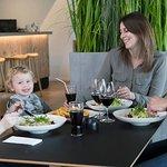 Photo of Skallerup restauranter