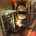 Fortune Village Chinese Restaurant Φωτογραφία