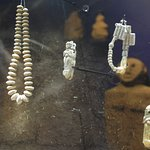 Hatay Arkeoloji Müzesi