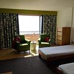 Bedruthan Hotel & Spa ภาพถ่าย