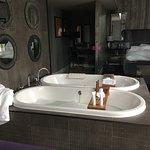 馬爾馬遜紐卡爾斯酒店照片