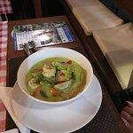 Фотография Well Done Restaurant
