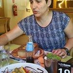 Photo of TuttoBene Pizzeria & Fast Food - Srebreno