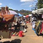 City Market Foto