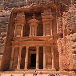 ภาพถ่ายของ Jordan Private Tours and Travel