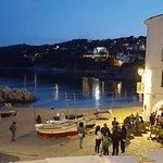 Calella Port Bo