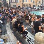 Φωτογραφία: Tour In Rome by Tour in the City