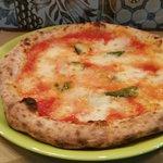 Foto de Pizzería Farina Málaga