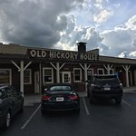 Photo of Old Hickory House