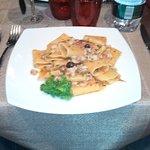 Photo of duoMo Restaurant Club & Bar