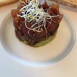 Photo of Restaurante Punta Prima