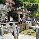 清水寺照片