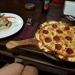 Ba'Bar Kitchen & Lounge Photo