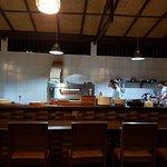 Ba'bar Kitchen
