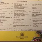 ภาพถ่ายของ Ruenton Coffeeshop at the montien hotel