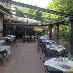 Photo of Ristorante Pizzeria Taverna De' Massari