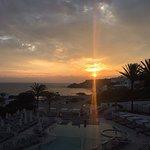 Insotel Tarida Beach Sensatori Resort Φωτογραφία