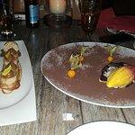 Foto van Asado Restaurant