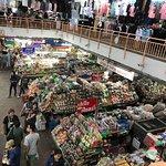 ภาพถ่ายของ ตลาดวโรรส