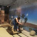港口博物館照片