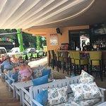 Photo of Bacardi Club Sunny Beach