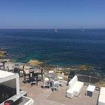 ภาพถ่ายของ Medasia Playa