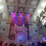 Huddersfield Town Hall Φωτογραφία
