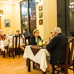 Photo of Ladybird Sapa Cafe & Restaurant