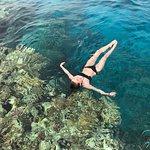 Bilde fra Xperience Sea Breeze Resort