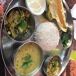 Фотография Silauta Restaurant