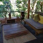 Luwak Ubud Villas Φωτογραφία