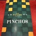 Foto de Casa Pancho