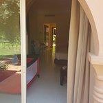 Eden Andalou Suites, Aquapark & Spa Φωτογραφία