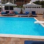 Nemo Dive Club & Hotel