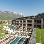 Hotel Weinegg Φωτογραφία