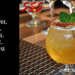 Foto de SSS Restaurant