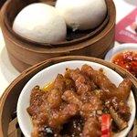 Photo de One Dim Sum Chinese Restaurant