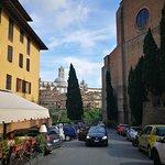 Photo of Gelateria Il Masgalano