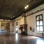 Photo of Museo di Casa Romei