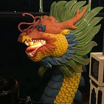 Zheng He'sの写真