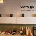 Foto de Pasta Go Go