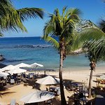InterContinental Mauritius Resort Balaclava Fort Fotografie