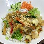 Makham Thai