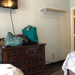Marina Motel Εικόνα
