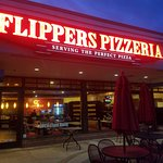Flippers Pizza照片