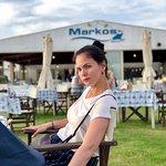 Markos Fish Tavern Φωτογραφία