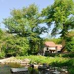 Le Moulin des Templiers Photo