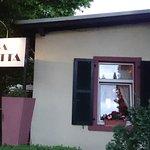 Photo of Casa Isoletta