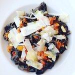 Photo of Cucina vera