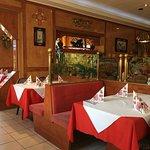 صورة فوتوغرافية لـ China-Restaurant Heng Heng